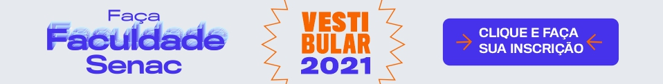 Vestibular 2021