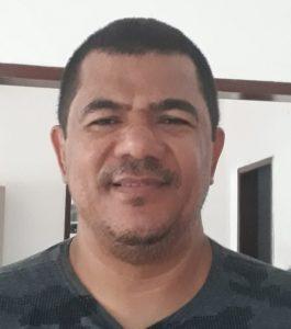 Fábio Vicente