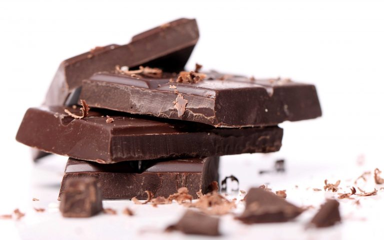 Curso_de_chocolate