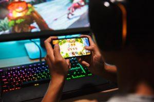 jogos-digitais